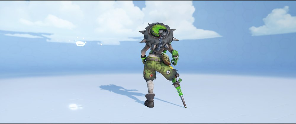 Irradiated back rare skin Junkrat Overwatch.jpg