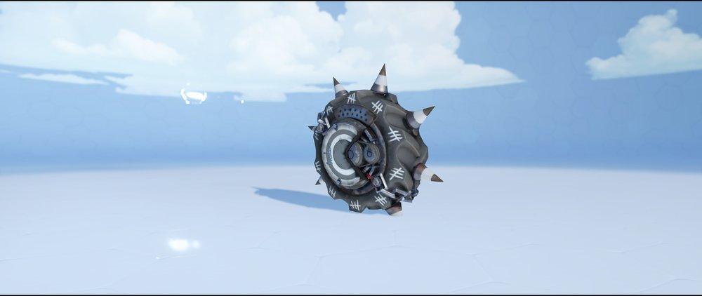 Jailbird tire epic skin Junkrat Overwatch.jpg