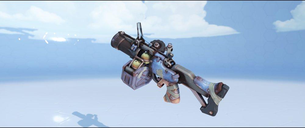 Toasted grenade launcher epic skin Junkrat Overwatch.jpg