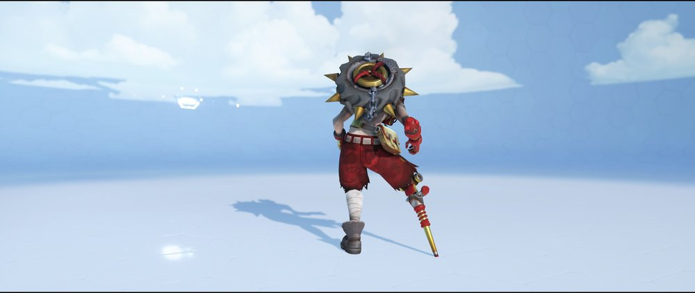 Firework back epic Lunar New Year skin Junkrat Overwatch.jpg