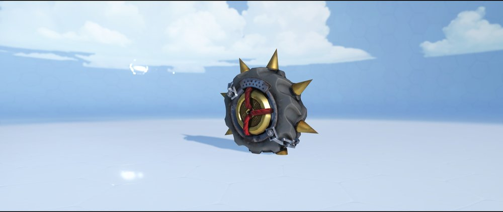 Firework tire epic Lunar New Year skin Junkrat Overwatch.jpg