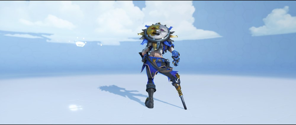 Fool back legendary skin Junkrat Overwatch.jpg