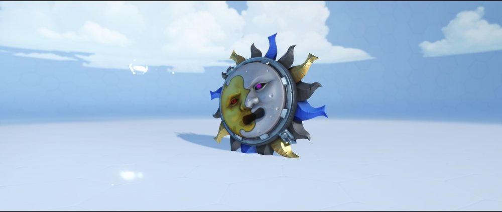 Fool tire legendary skin Junkrat Overwatch.jpg