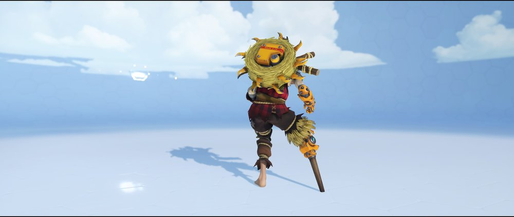 Hayseed back legendary skin Junkrat Overwatch.jpg