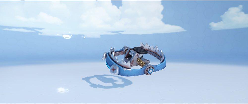 Jester trap legendary skin Junkrat Overwatch.jpg