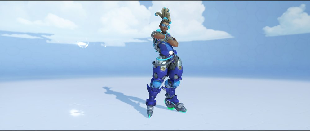 Azul front rare skin Lucio Overwatch.jpg