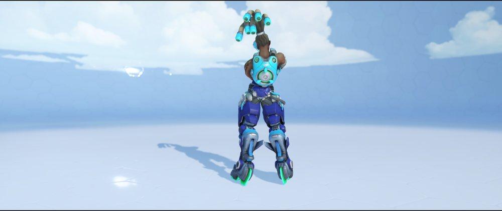Azul back rare skin Lucio Overwatch.jpg