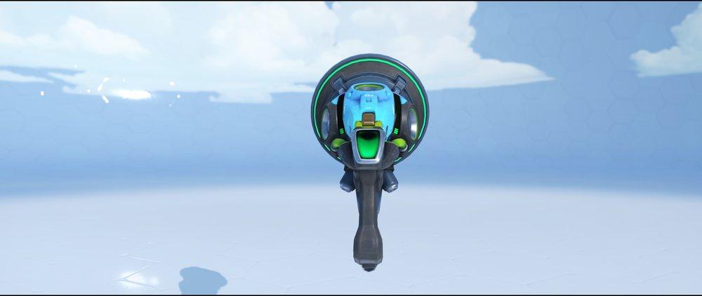 Azul gun back rare skin Lucio Overwatch.jpg