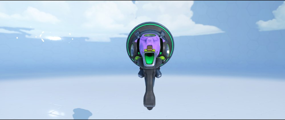 Roxo gun back rare skin Lucio Overwatch.jpg