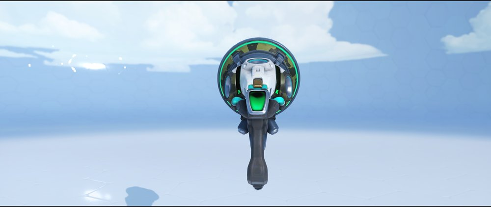 Auditiva gun back epic skin Lucio Overwatch.jpg