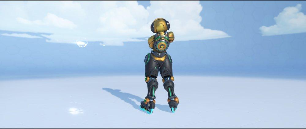 Hippityhop back legendary skin Lucio Overwatch.jpg