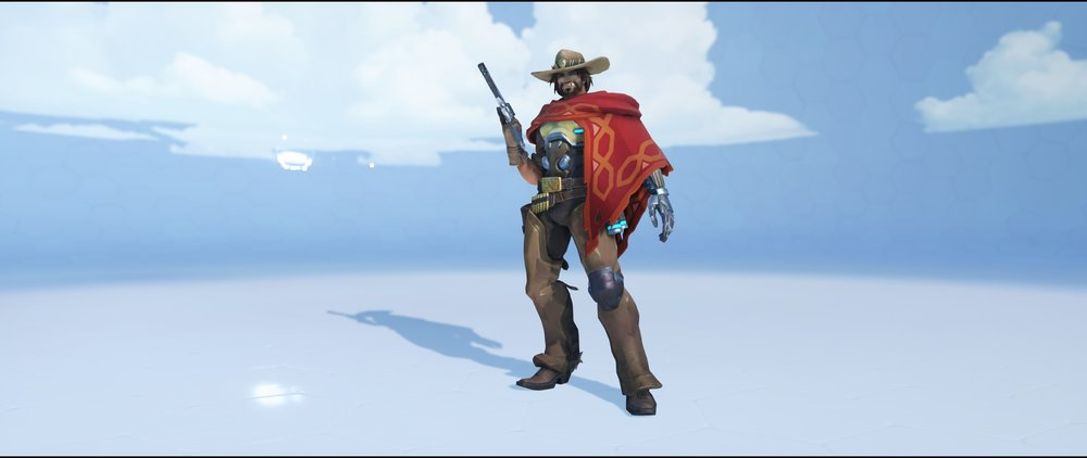 Classic front common skin McCree Overwatch.jpg