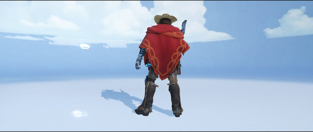 Classic back common skin McCree Overwatch.jpg