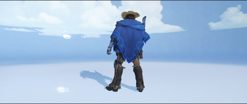 Lake back rare skin McCree Overwatch.jpg