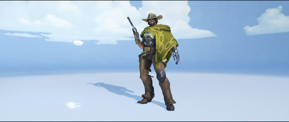 Wheat front rare skin McCree Overwatch.jpg
