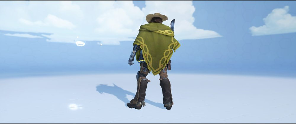 Wheat back rare skin McCree Overwatch.jpg