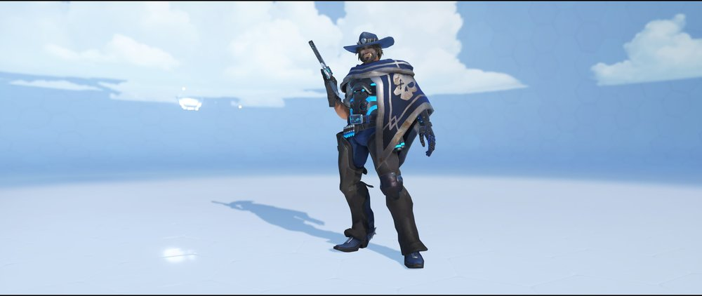 Royal front epic skin McCree Overwatch.jpg
