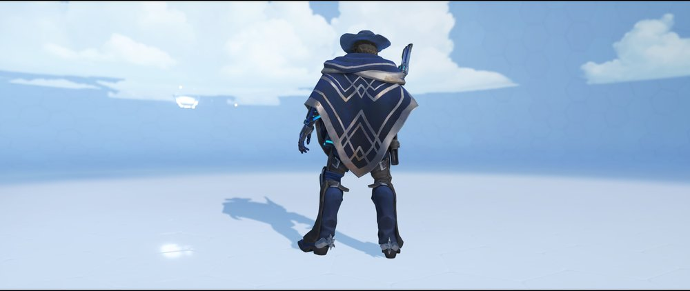 Royal back epic skin McCree Overwatch.jpg