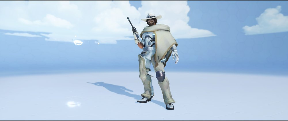 White Hat front epic skin McCree Overwatch.jpg