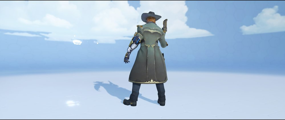 Gambler back legendary skin McCree Overwatch.jpg