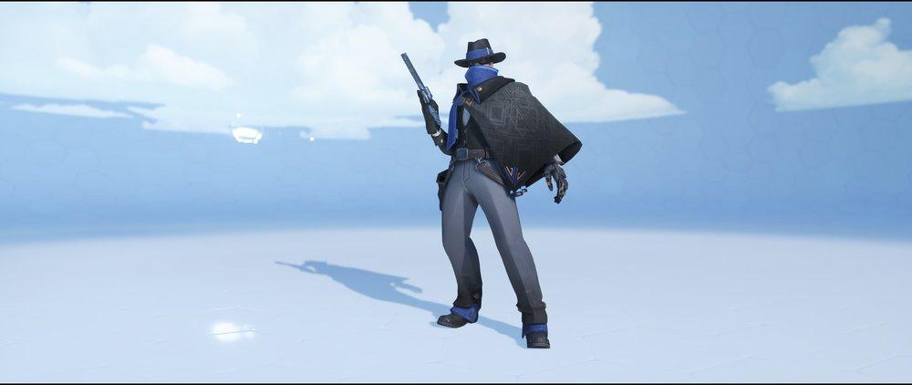 Mystery Man front legendary skin McCree Overwatch.jpg