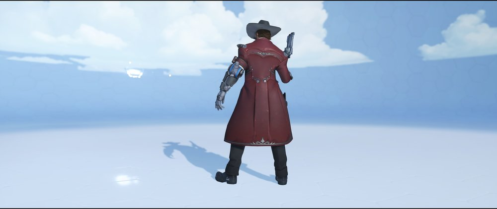 Riverboat back legendary skin McCree Overwatch.jpg