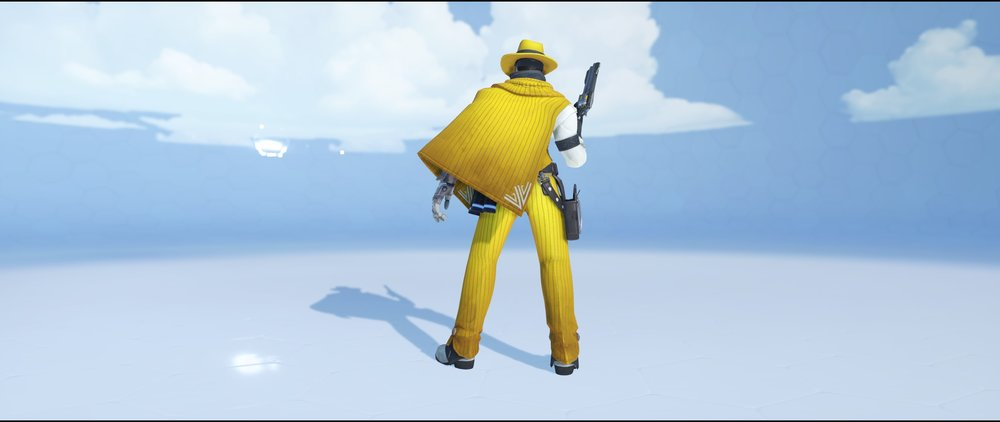 Vigilante back legendary skin McCree Overwatch.jpg