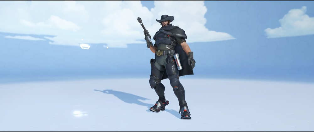 Blackwatch front legendary Archives skin McCree Overwatch.jpg