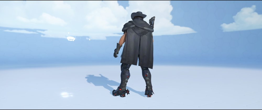 Blackwatch back legendary Archives skin McCree Overwatch.jpg