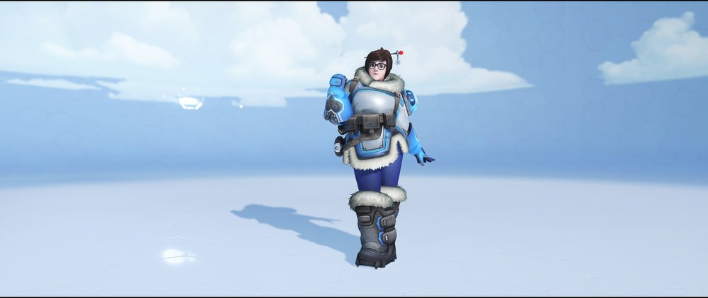 Classic front common skin Mei Overwatch.jpg