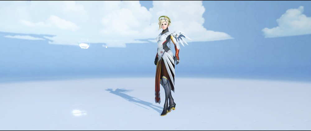 Classic front common skin Mercy Overwatch.jpg