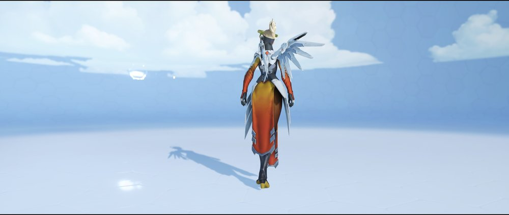 Classic back common skin Mercy Overwatch.jpg