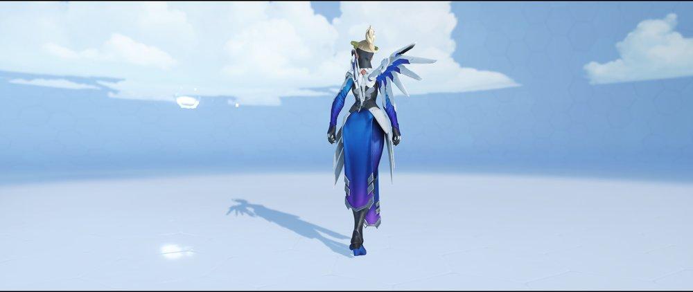 Celestial back rare skin Mercy Overwatch.jpg