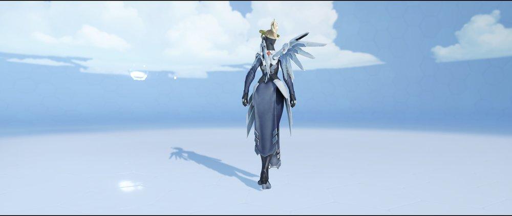 Mist back rare skin Mercy Overwatch.jpg