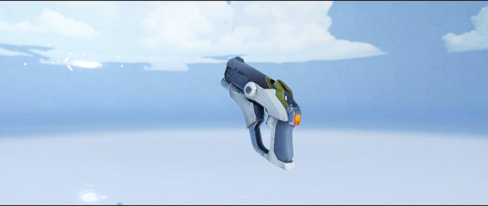 Mist pistol rare skin Mercy Overwatch.jpg