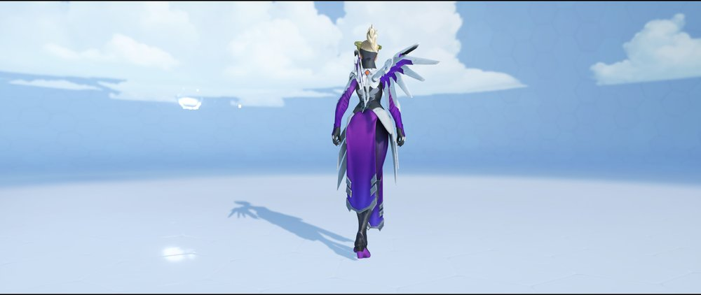 Orchid back rare skin Mercy Overwatch.jpg