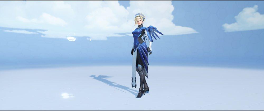 Cobalt front epic skin Mercy Overwatch.jpg