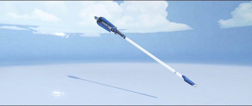 Cobalt staff epic skin Mercy Overwatch.jpg