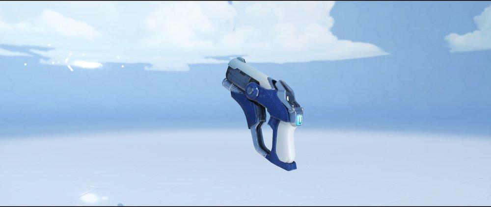 Cobalt pistol epic skin Mercy Overwatch.jpg