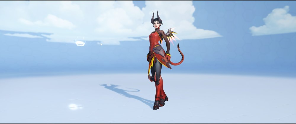 Devil front legendary skin Mercy Overwatch.jpg