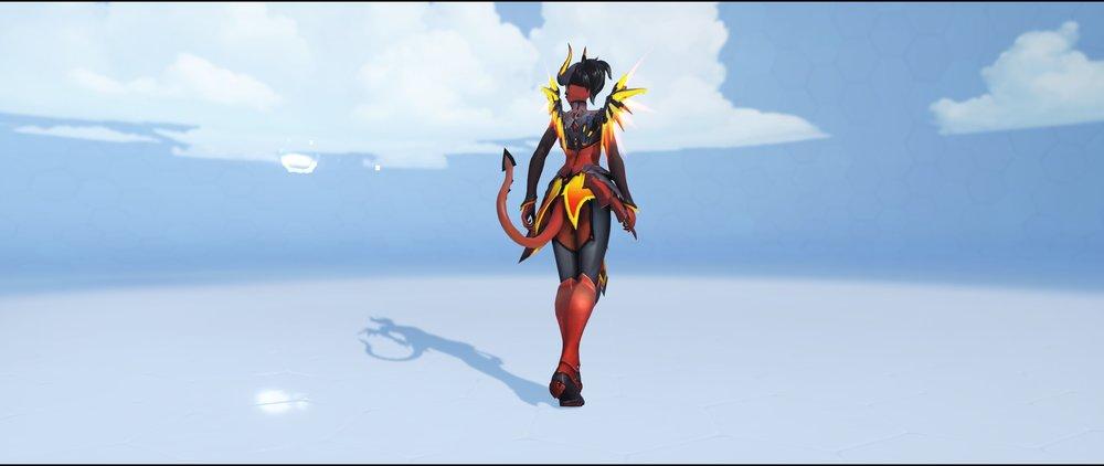 Devil back legendary skin Mercy Overwatch.jpg