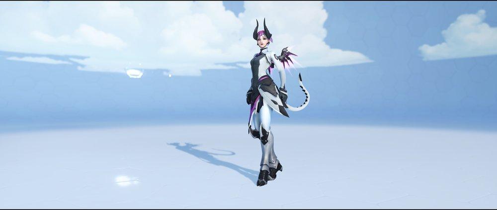 Imp front legendary skin Mercy Overwatch.jpg