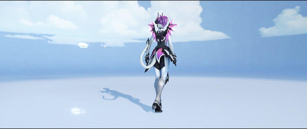 Imp back legendary skin Mercy Overwatch.jpg