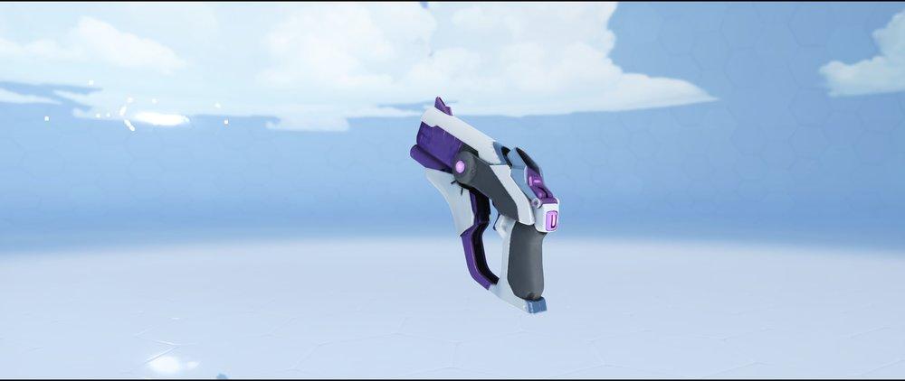 Imp pistol legendary skin Mercy Overwatch.jpg