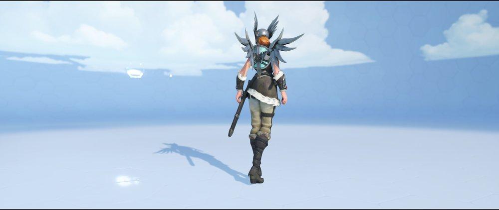 Sigrun back legendary skin Mercy Overwatch.jpg