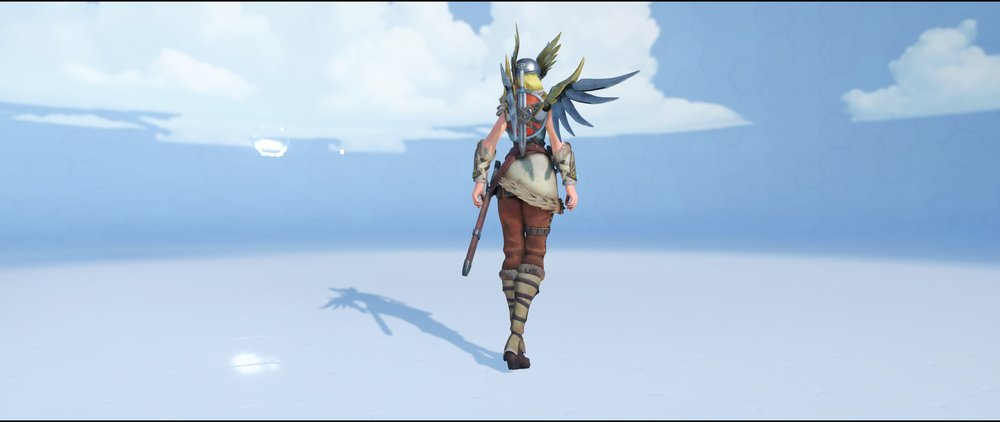 Valkyrie back legendary skin Mercy Overwatch.jpg