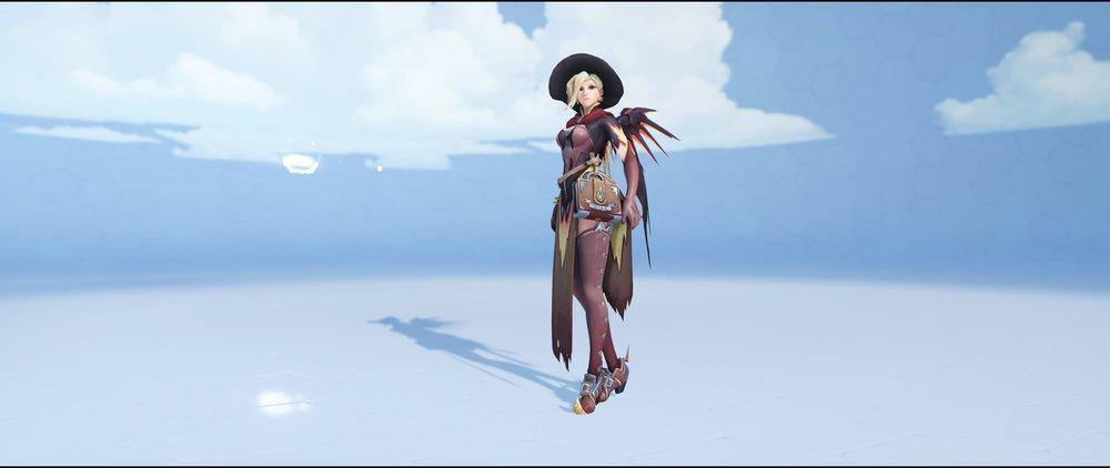 Witch front legendary Halloween skin Mercy Overwatch.jpg