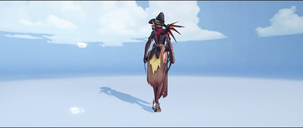 Witch back legendary Halloween skin Mercy Overwatch.jpg