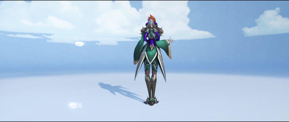 Ornate back epic skin Moira Overwatch.jpg