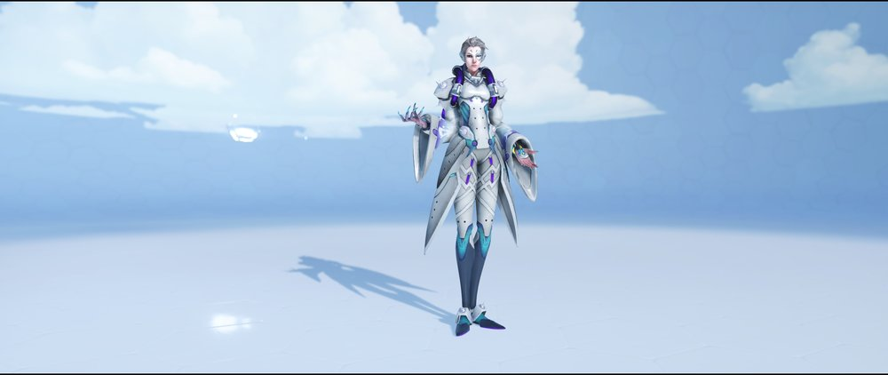Pale front epic skin Moira Overwatch.jpg
